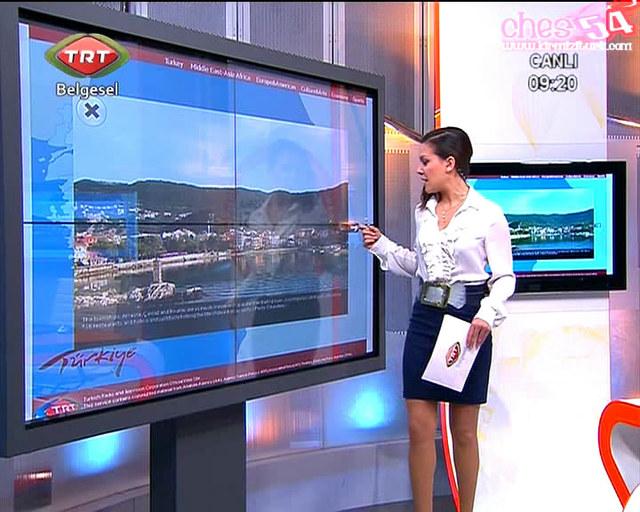 Merih Hasaltun 23 02 2012